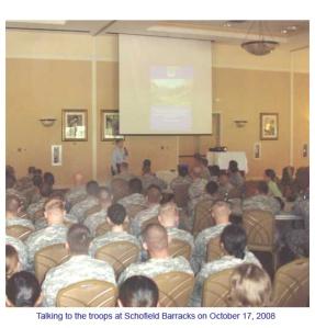 GW.Army1008.2