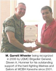 GW.GenUSMC06