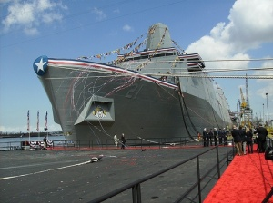 USS.NY2
