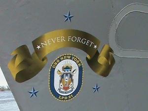 USS.NY3
