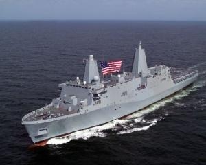 USS.NY5