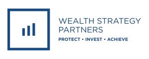 WSP.Logo